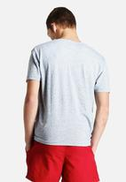 Selected Homme - Berlin T-shirt