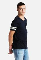 Selected Homme - Athletico T-Shirt