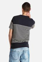 Selected Homme - Candy T-shirt
