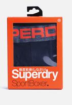 Superdry. - Sport Boxer