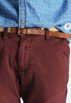Bellfield - Phlox Shorts