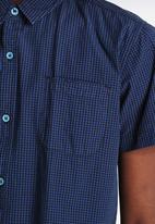 Bellfield - Cabrillo Shirt