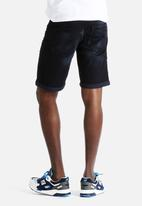 Jack & Jones - Mike Drew Shorts