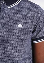 Bellfield - Tex Polo