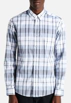 Selected Homme - Kim Shirt