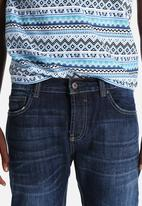 Bellfield - Gonzo Slim Fit