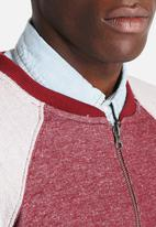 Bellfield - Precott Sweater