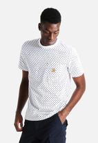 Carhartt WIP - Bekker T-shirt