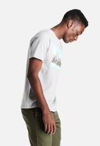 Carhartt WIP - Detroit T-Shirt