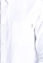Carhartt WIP - Rogers Shirt