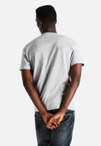 Carhartt WIP - Pocket T-shirt