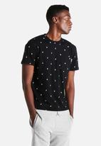Carhartt WIP - Economy T-shirt