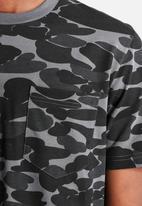 Carhartt WIP - Balboa T-shirt