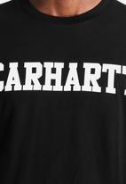 Carhartt WIP - College T-shirt