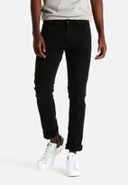 Carhartt WIP - Rebel Jeans