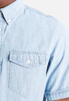 Carhartt WIP - Roy Shirt