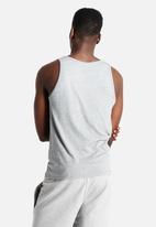 Carhartt WIP - Holbrook Print Vest