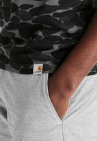 Carhartt WIP - Balboa Vest