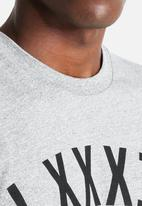 Carhartt WIP - Holbrook T-shirt