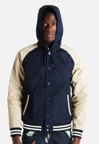 Carhartt WIP - Campbell Jacket
