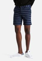 Only & Sons - Sten Chino Shorts