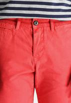 Only & Sons - Pelle Chino Shorts
