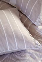 Superbalist Bedding - Westbrook Duvet Set