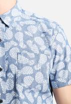 Bellfield - Namibia Shirt