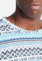 Bellfield - Ginoa T-shirt