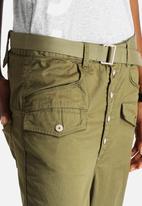 G-Star RAW - Lorin Loose Pants