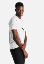 Carhartt WIP - Loupe T-shirt