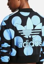 adidas Originals - Dear Baes Sweat