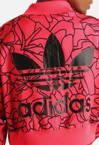adidas Originals - Dear Baes Super Star Track Top