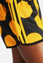 adidas Originals - Dear Baes Runner Shorts
