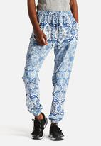 ONLY - Springa Tromba Pants