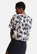 ONLY - Coline Short Top