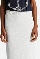 ONLY - Ria Skirt