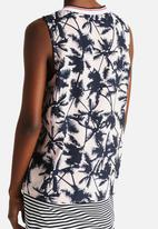 ONLY - Coline Tank Top
