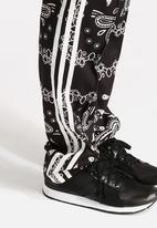 adidas Originals - Paisley Track Pant