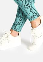 adidas Originals - Dear Baes Legging