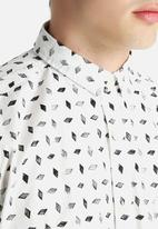 Only & Sons - Villy Shirt