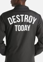 Sol-Sol - Destroy Jacket