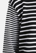 American Apparel - Recycled Cotton Pullover