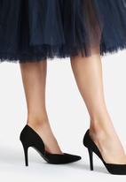 Glamorous - Tutu Tulle Skirt