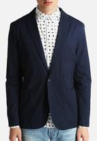 Selected Homme - Sign Blazer