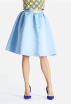 Glamorous - Sandy Skirt