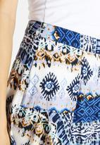 Glamorous - Mexican Shorts