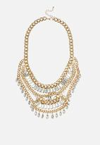 Vero Moda - Lona Necklace