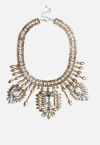 Vero Moda - Sive Necklace