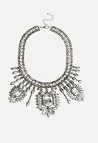 Vero Moda - Siva Necklace
